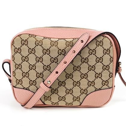 new-gucci-bree-camera-gg-crossbody-bag-pink-leather-canvas-logo