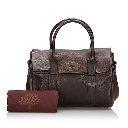 mulberry-leather-bayswater-handbag-5