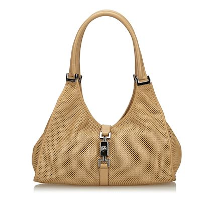 gucci-perforated-leather-jackie-shoulder-bag