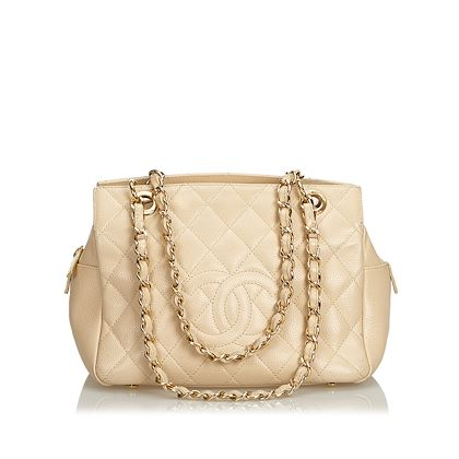 chanel-caviar-petit-timeless-shopping-tote-shoulder-bag
