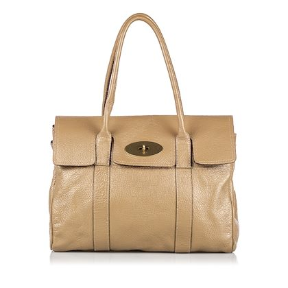 mulberry-leather-bayswater-handbag-6