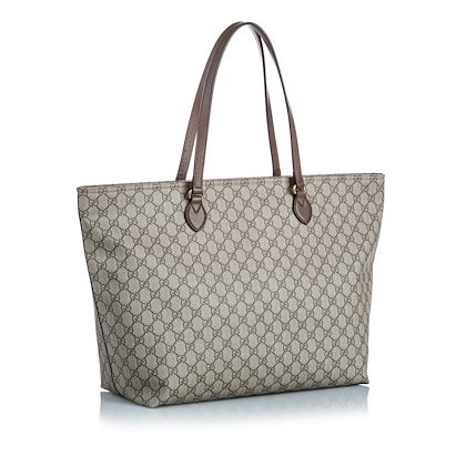 gucci-gg-supreme-large-ophidia-soft-tote-tote-bag
