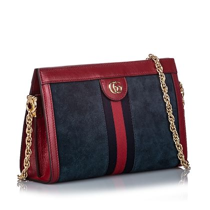 gucci-small-suede-ophidia-shoulder-bag