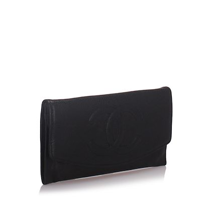 chanel-caviar-leather-wallet-long-wallets