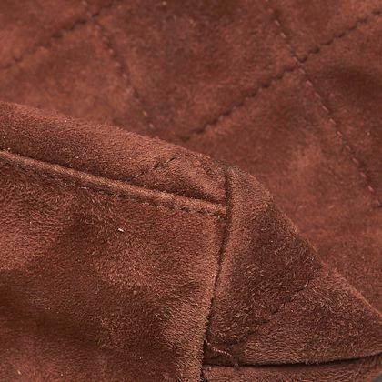 prada-quilted-suede-chain-shoulder-bag-2