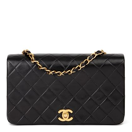 black-quilted-lambskin-vintage-small-classic-single-full-flap-bag-21