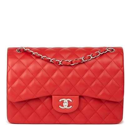 red-quilted-lambskin-jumbo-classic-double-flap-bag-2