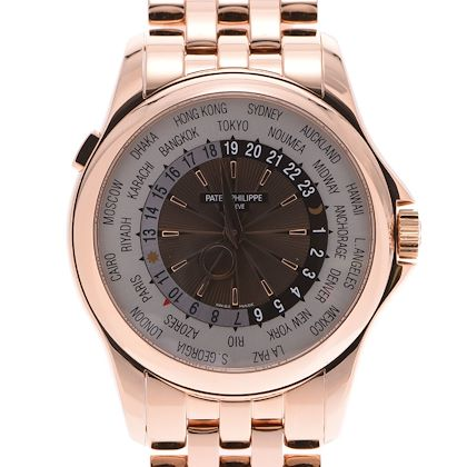 patek-philippe-world-time-back-skelton-5130-1r-011-mens-rg-watch-automatic-silver-brown-dial-4