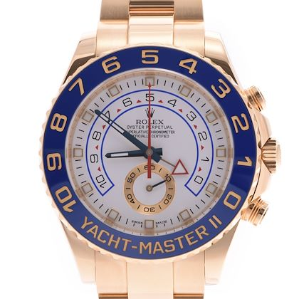 rolex-yacht-master-2-roulette-engraved-116688-mens-yg-watch-self-winding-white-dial-2