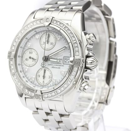 breitling-cockpit-automatic-stainless-steel-mens-sports-watch-a13358-2