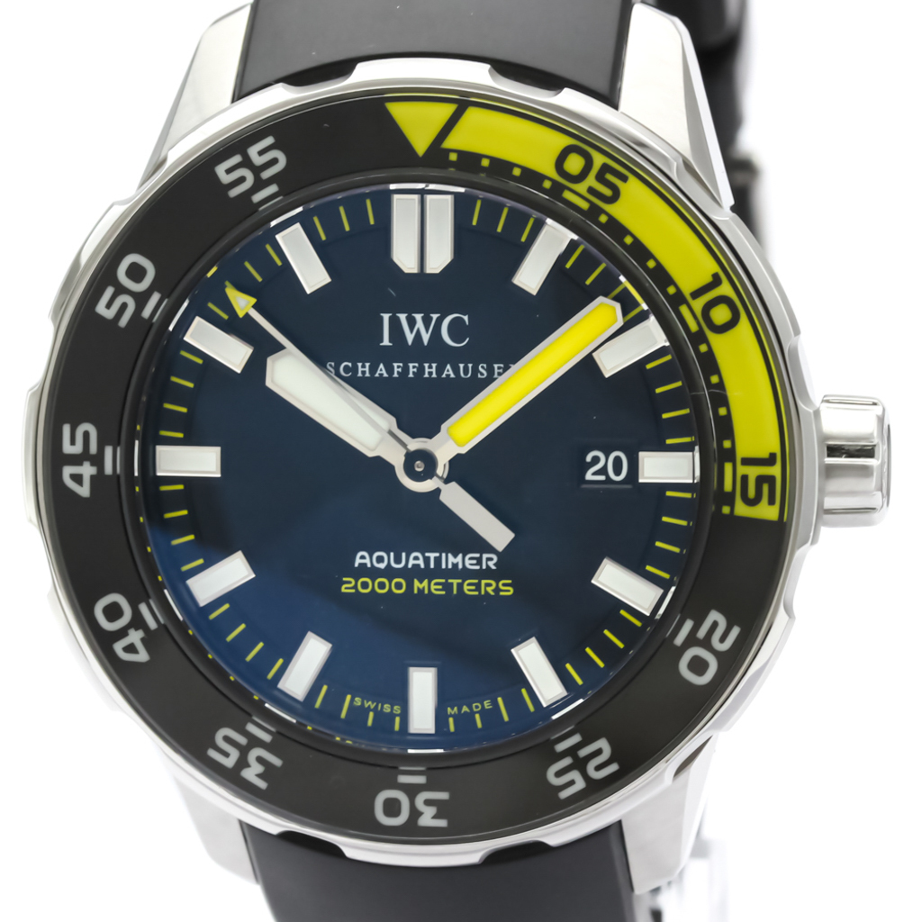 1292712_iwc-aquatimer-automatic-stainles